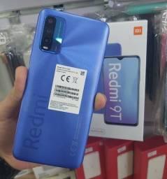Xiaomi Redmi 9T Original