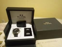 Relógio Tw Steel