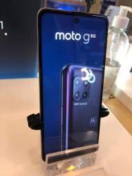 MOTO G 5G / SUPER OFERTA
