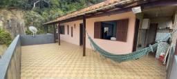 Alugo Casa Centro Arraial do cabo