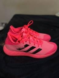 Tênis Adidas Adizero