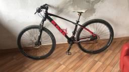 Título do anúncio: Bike, aro 29 ( top de linha )