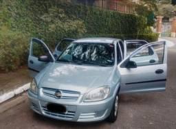 Chevrolet Prisma (PARCELAMOS)