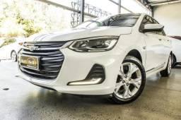 Título do anúncio: Chevrolet ONIX 10TAT PR1