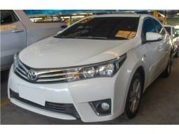Toyota Corolla 1.8 gli manual
