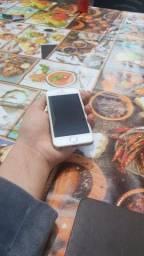 iPhone SE 32 gb,semi novo
