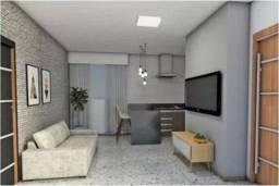 Título do anúncio: Belo Horizonte - Apartamento Padrão - Carmo