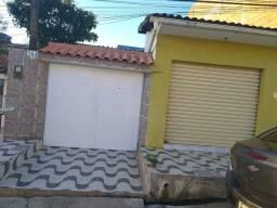 Título do anúncio: Casa com ponto comercial no Jacintinho