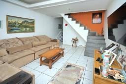 Título do anúncio: IMO. 294 Casa para venda Morada da Colina-Volta Redonda, 3 quartos