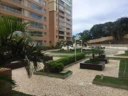 Título do anúncio: Greenville Platno, 110M² 3/4, suite, varanda gourmet, churrasqueira, em Patamares - Salvad
