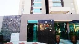 Título do anúncio: Apartamento Solar São Francisco - Campo Grande - 4º andar