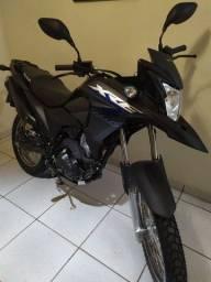 Honda XRE 190 Ano 21/21