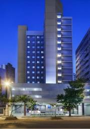 Título do anúncio: Belo Horizonte - Apartamento Padrão - Funcionários