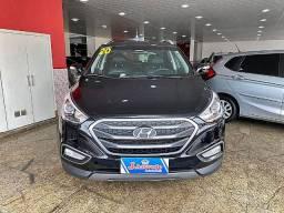 Hyundai ix35 2.0 GL (Flex) (Aut) 2020