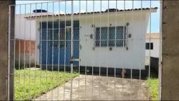 Título do anúncio: Aluguel casa 2 quartos em Igarassu