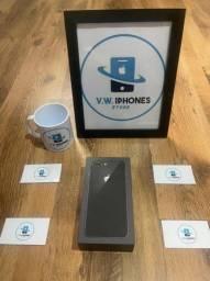 Iphones em até 12x no boleto bancário ou cartão!