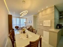 Título do anúncio: Apartamento à venda com 2 dormitórios em Navegantes, Capão da canoa cod:1544