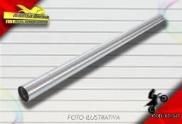 Título do anúncio: Tubo Interno Lead  110 ( Unid) Maxx Premium (071537)