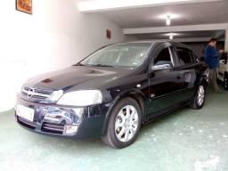 Chevrolet Astra Sedan Advantage Aut. 2.0 Flex