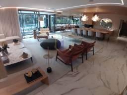 Título do anúncio: Ecoville - 320 m - Um Por Andar - 4 Suites - Alto Padrao