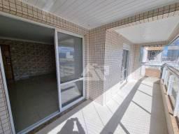 Título do anúncio: Praia Grande - Apartamento Padrão - Boqueirão