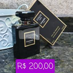 Perfume Coco Chanel Feminino