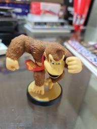 Título do anúncio: Amiibo Donkey Kong