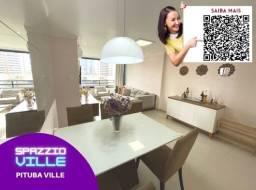 Oportunidade , Apartamento , 2/4 , 70 m² , Pituba Ville , 2 vagas