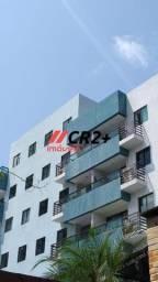 A CR2+ vende excelente apartamento em área privilegiada de Boa Viagem!