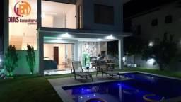 Título do anúncio: Casa à venda no bairro Barra do Jacuípe - Camaçari/BA