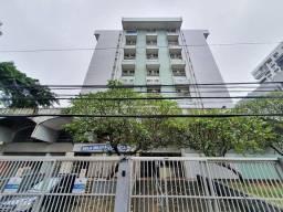 Título do anúncio: Apartamento para aluguel, 2 quartos, 1 suíte, 1 vaga, Boa Viagem - Recife/PE