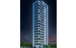 Título do anúncio: Apartamento 84 m², 3 quartos (1 suíte), Varanda, 2 vagas em Casa Forte - Recife - PE