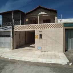 Título do anúncio: Casa Na Mustardinha. (135.000,00 ) (ENT: 5.981) (PARC: 761)