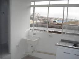 1 Dormitório. Kitnet. Bairro Vila Luzita - Santo André. Aceito Caução