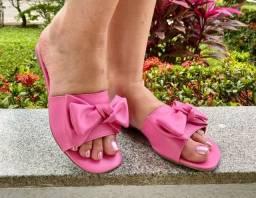 Título do anúncio:  Sandálias