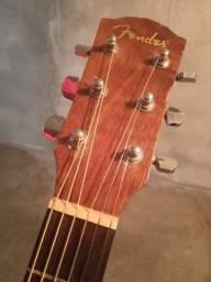 Betim violão fender leia o anúncio