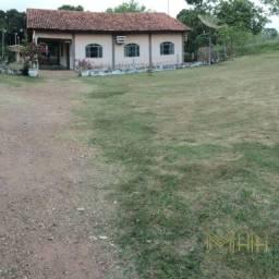 Rural chacara com 3 quartos - Bairro Centro em Santo Antônio do Leverger