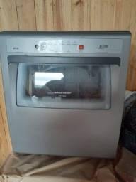 Vende-se maquina de lavar