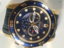 Invicta Pro Diver Scuba 6983 original