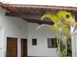 Título do anúncio: Casa-Alvenaria-para-Venda-em-Capricornio-Caraguatatuba-SP