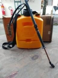 Pulverizador Guarany 6 Litros