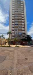 Título do anúncio: Apartamento em Amambaí - Campo Grande