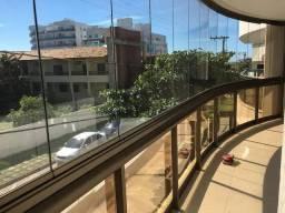 Apartamento de 04 quartos na Enseada Azul disponível pra locação anual