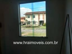 Apartamento à venda por R$130.000,00, com 55m² de Área Total e 2 dormitórios, Tenoné, Belé