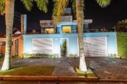Título do anúncio: Casa em Peruíbe para temporada