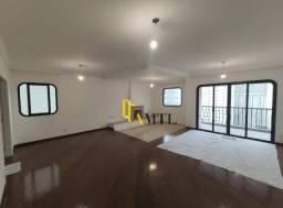 Título do anúncio: São Paulo - Apartamento Padrão - Pompeia