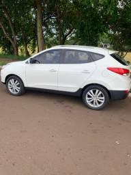 Hyundai ix35   2014 mod 2015