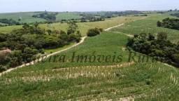 Fazenda com 93 alqueires na região (Nogueira Imóveis Rurais)
