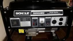 Gerador Schulz s 2500mg