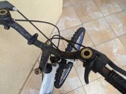 Duas bicicletas por 500,00